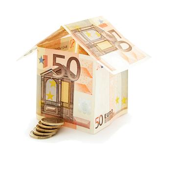 Een huis kopen zonder eigen geld; is dat wel mogelijk?